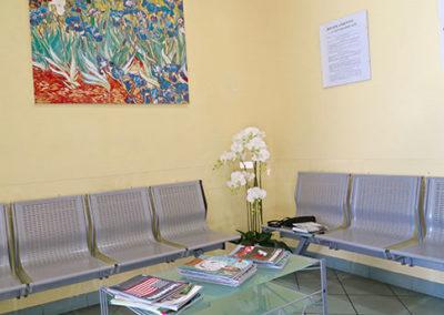 Centro-Fisioterapico-Dianese-Foto-2
