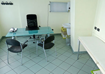 Centro-Fisioterapico-Dianese-Foto-3
