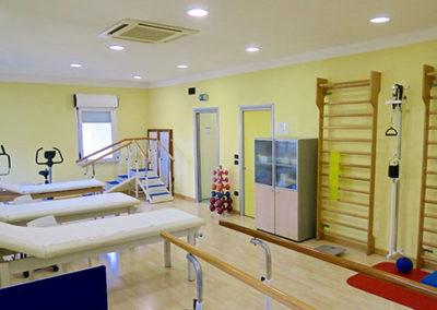Centro-Fisioterapico-Dianese-Foto-4