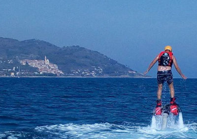 Flyboard-Diano-Marina-Foto-1