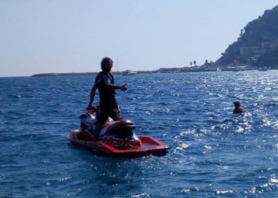Flyboard-Diano-Marina-Foto-2