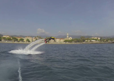 Flyboard-Diano-Marina-Foto-3