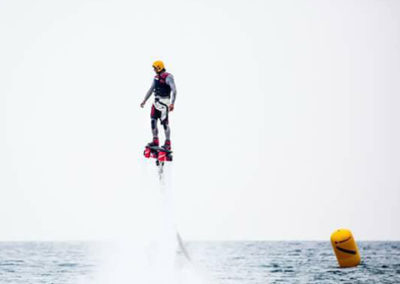 Flyboard-Diano-Marina-Foto-4