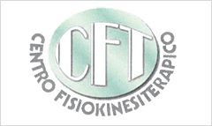 Centro Fisiokinesiterapico CFT