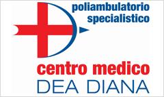 Centro Medico Dea Diana