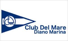 Club del Mare