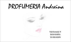 Profumeria Andreina