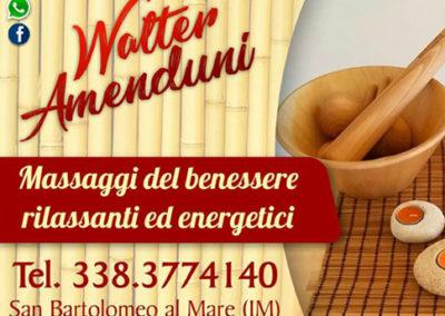 Walter-Amenduni-Foto-4
