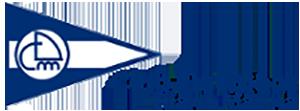 Logo di Club del mare di Diano Marina