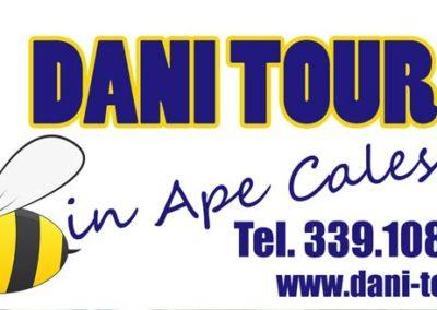 logo-dani-tour
