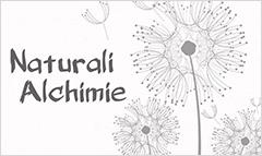 Naturali Alchimie