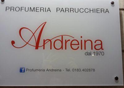 Profumeria-Andreina-Insegna