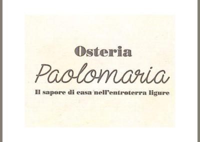 Logo-Osteria-Paolomaria