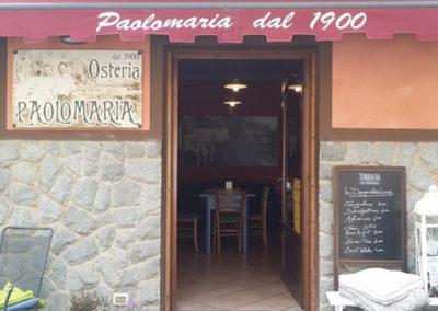 Ristorante-Paolo-Maria