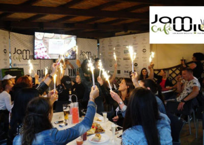 Terrazza-Jammin-Cafè