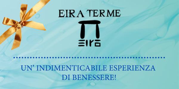 Eira Terme - Fonte Battaglino