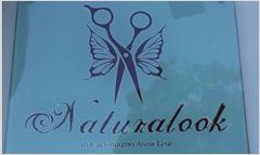 Naturalook