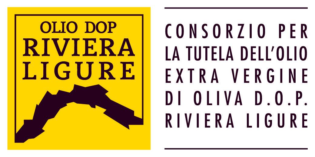 Logo DOP Riviera Ligure