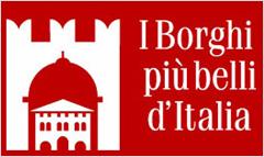 Diano Castello entra nei Borghi più Belli d'Italia